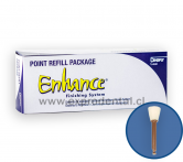 Goma Pul Comp Enhance Copa X30 Dentsply